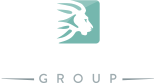Leo Brown Group